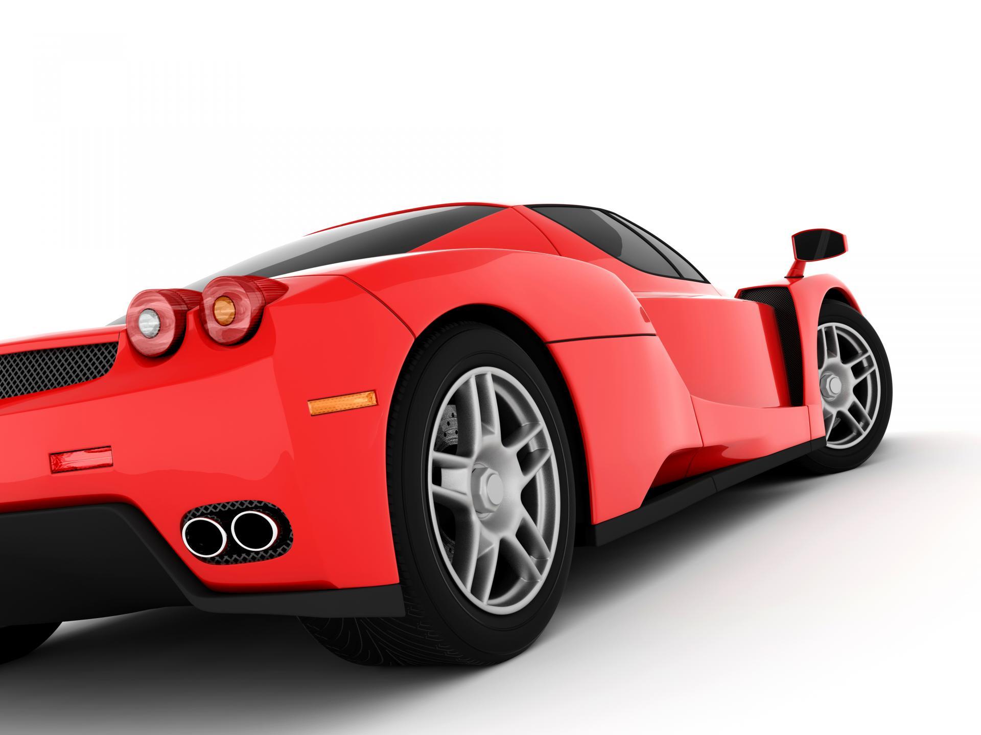 Ferrari fahren omnia incentive house srl for Ferrario arredamenti srl
